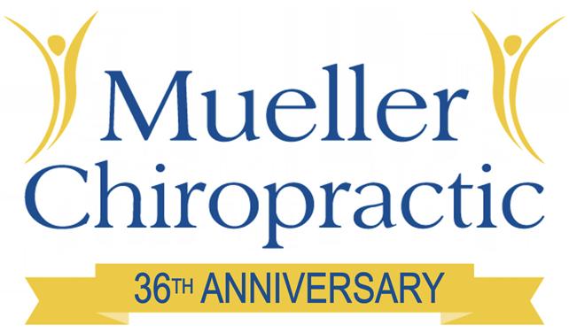 Mueller Chiropractic